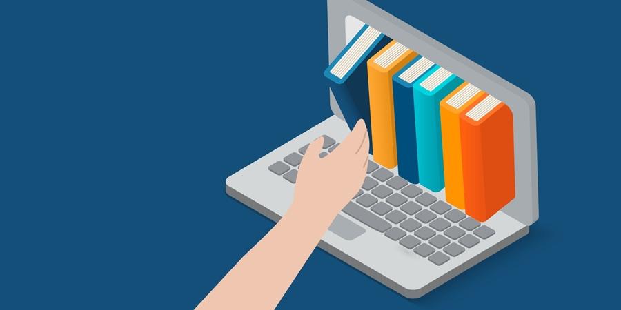 Thiết kế website dạy học trực tuyến gia tăng hiệu quả thu hút học viên